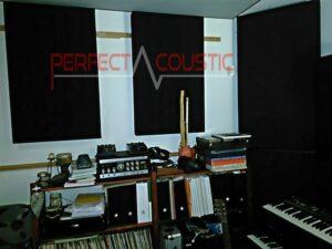 behandling efter akustisk måling i studio (3)