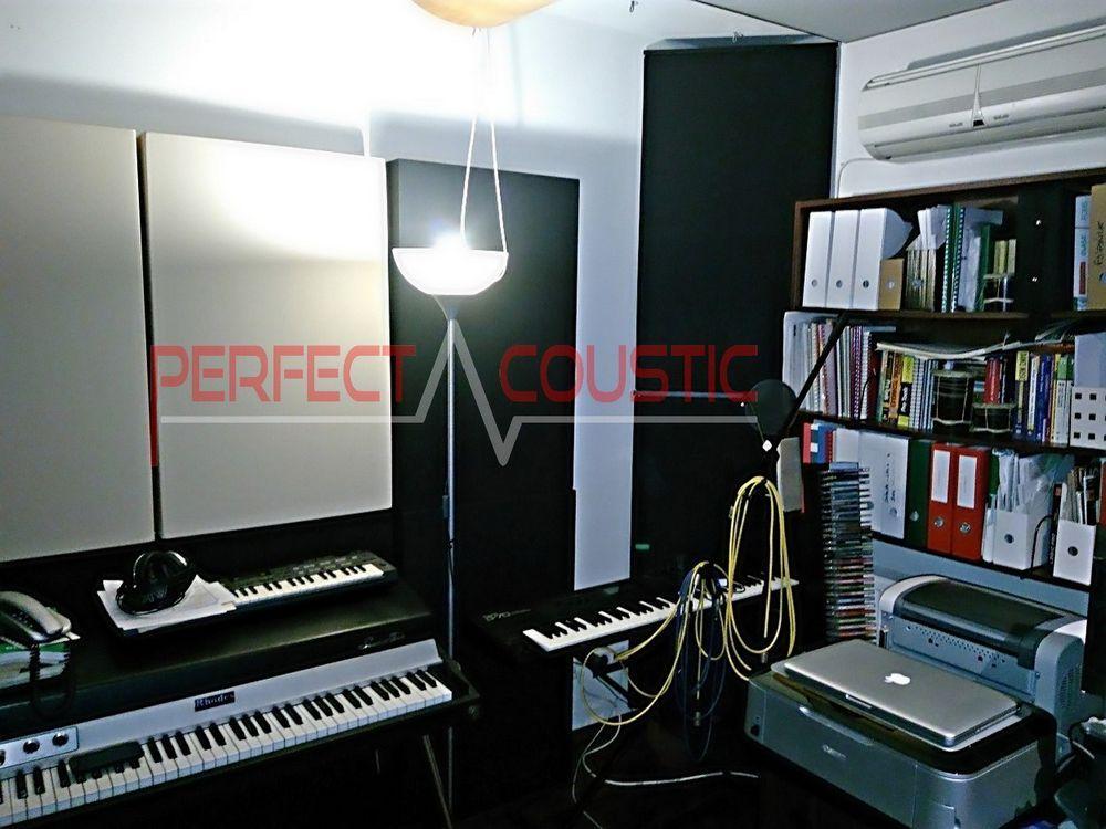 behandling-efter-studie-akustisk-måling-2