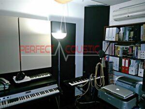 behandling efter studio akustisk måling (2)