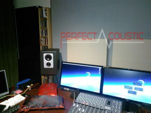 behandling efter studio akustisk måling (4)