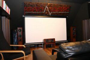 biografakustik akustikdesign med akustiske absorbere (2)