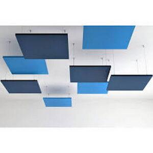 akustikplader loft