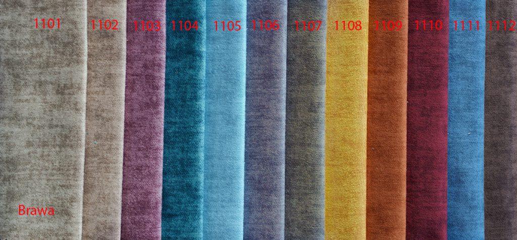 brawa-lydabsorberende gardiner-1024x475