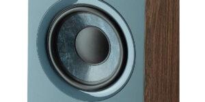 channel-focal-826-speaker-1.