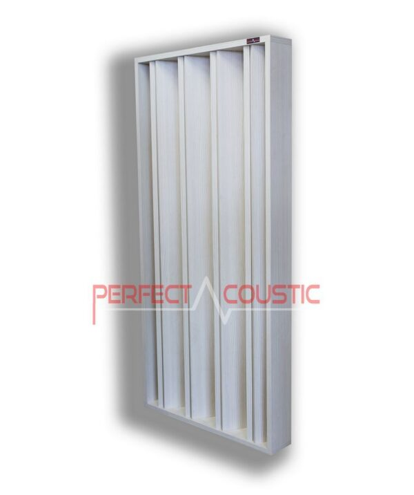 columnar acoustic diffuser white (2)