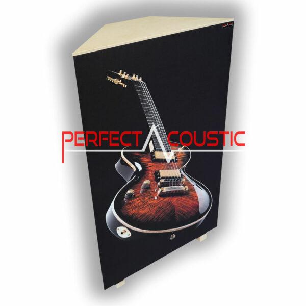 decorativ acoustic panel