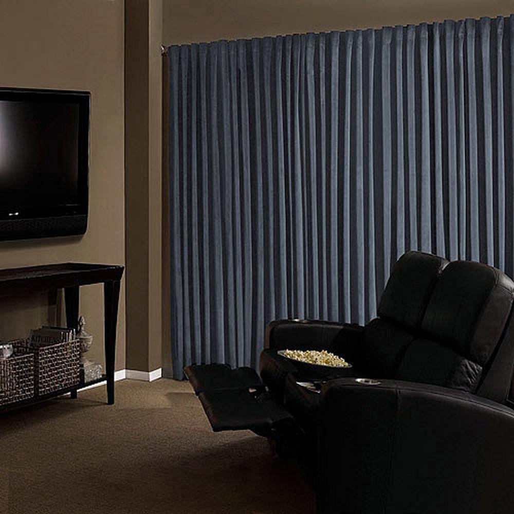 ditto akustiske gardiner (1)