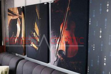 en trykt-akustisk-panel placeret-on-the-væg-in-the-biograf-værelse-460x460