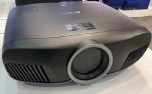 epson-EH-TW9400-projektor