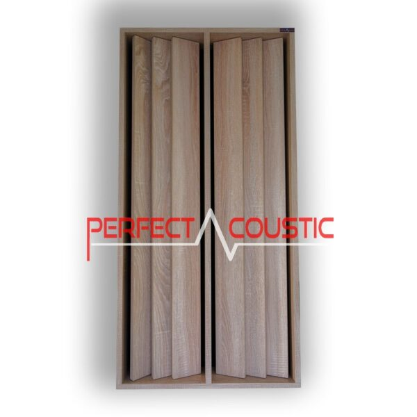 flexi acoustic diffuser (2)