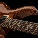 guitarist trykte akustiske paneler
