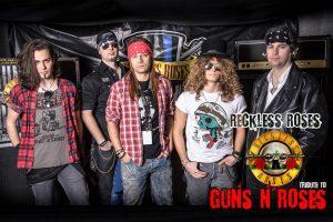 guns-n-roses-plakat