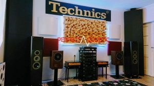 hjemmebiograf akustisk design med basabsorber (2)