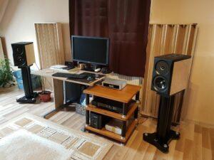 hjemmebiograf akustisk design med diffusor frontpanel akustisk diffusor (3)