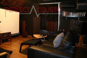 hjemmebiografs akustikdesign med akustiske absorbere (3)