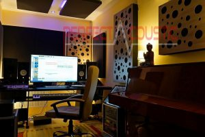 hjemmestudio design (2)