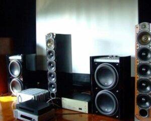 jl-audio-gotham-g213v2-imagen-principál-300x300