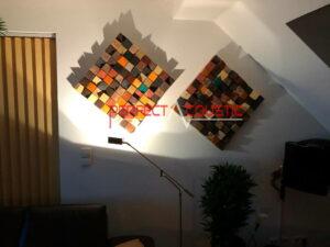 kunst akustiske diffusorer (2)