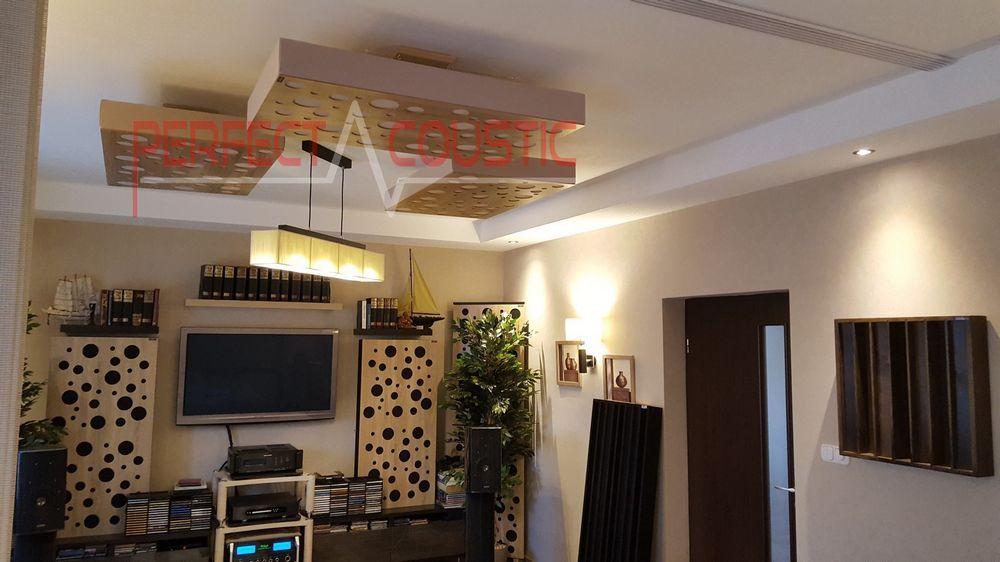 loft-akustiske-paneler-2-1