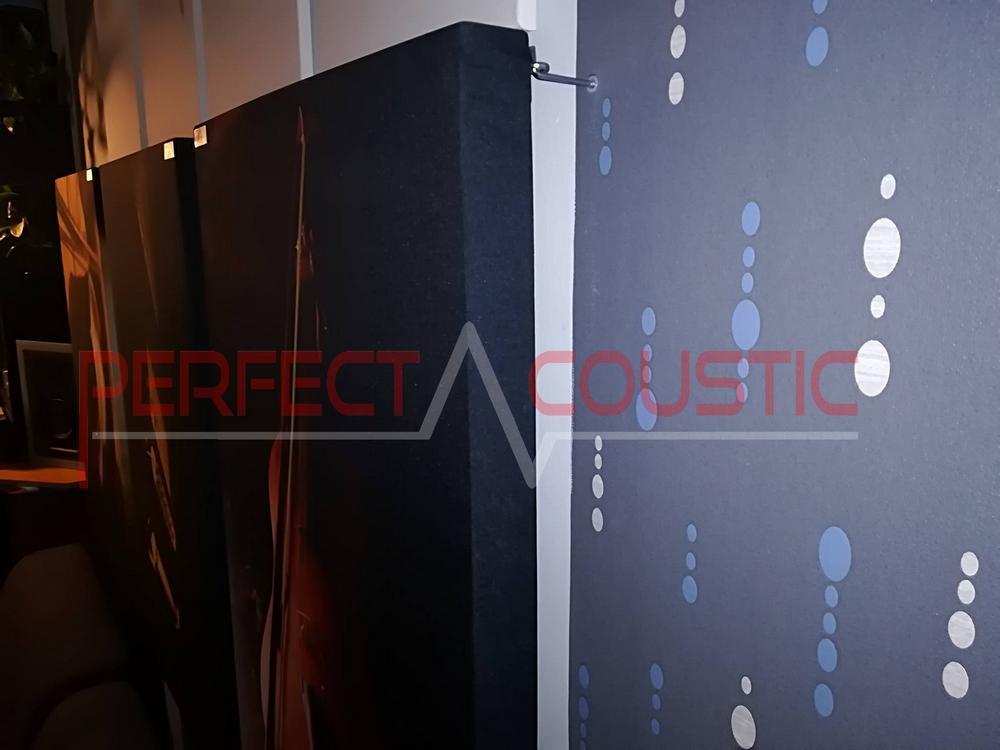 lydabsorberende-panel-installation