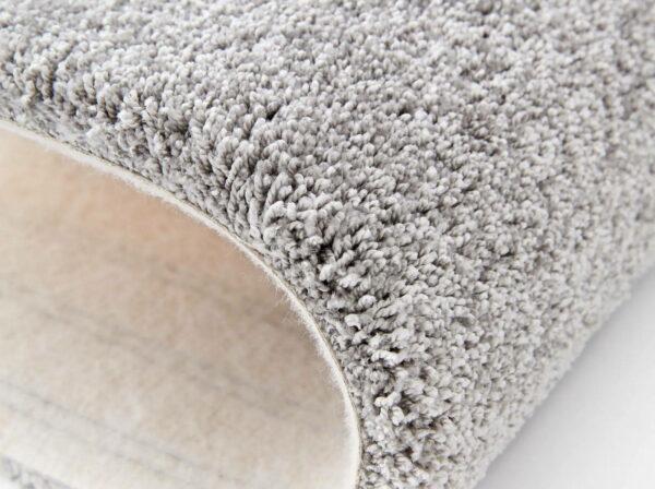 lyddæmpende tæppe