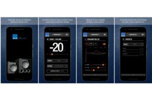 mobilapplikation-sb-4000