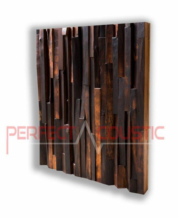 noble wood acoustic diffuser colors (3)