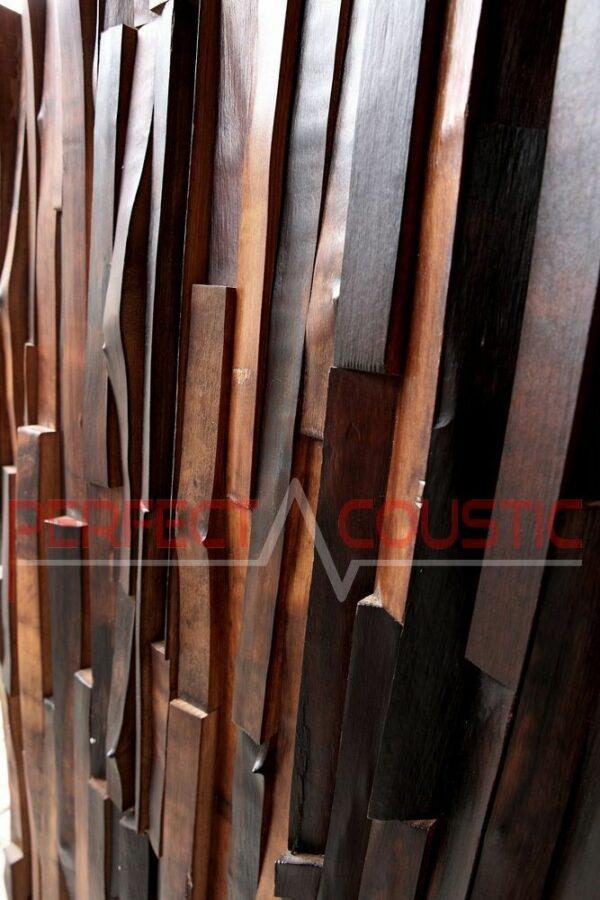 noble wood acoustic diffuser colors