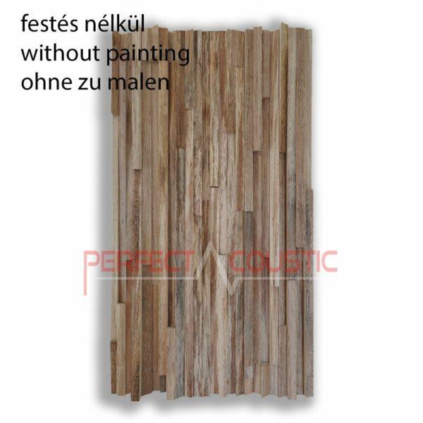 oak wood acoustic diffuser pattern (2)