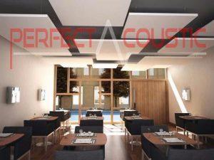 office-akustik-udførelse-300x225