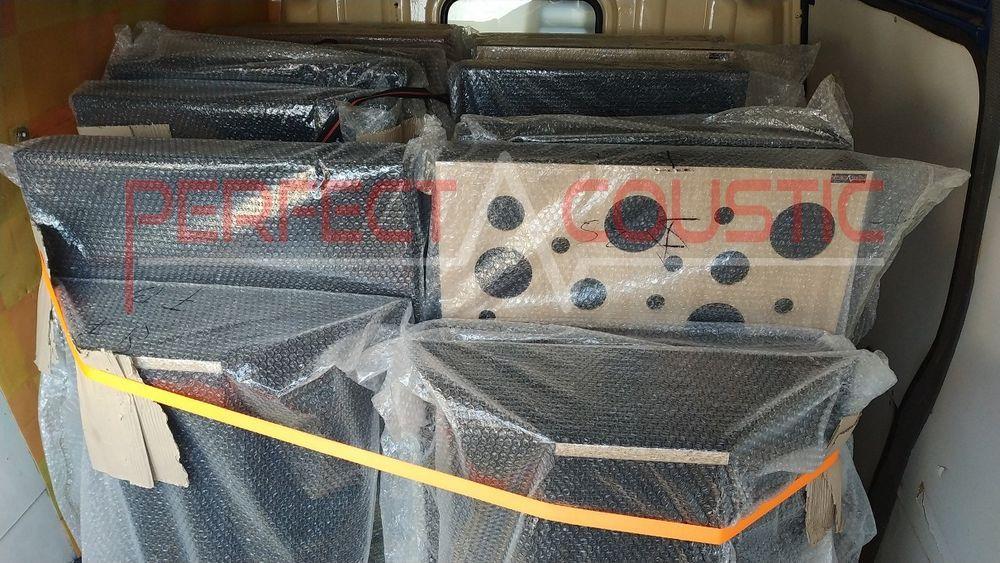 pakke til akustisk måling (2)