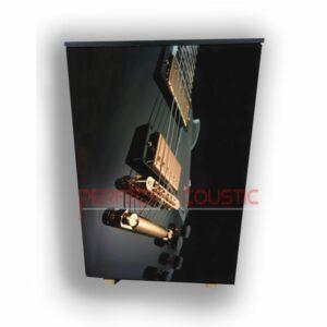 printelt bass absorber (2)
