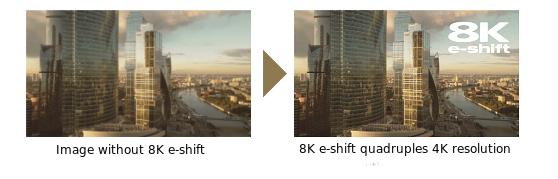 rs-3000-projektor-8k_shift-teknik