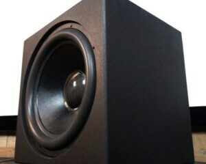 rs1-subwoofer-main-pic-300x300