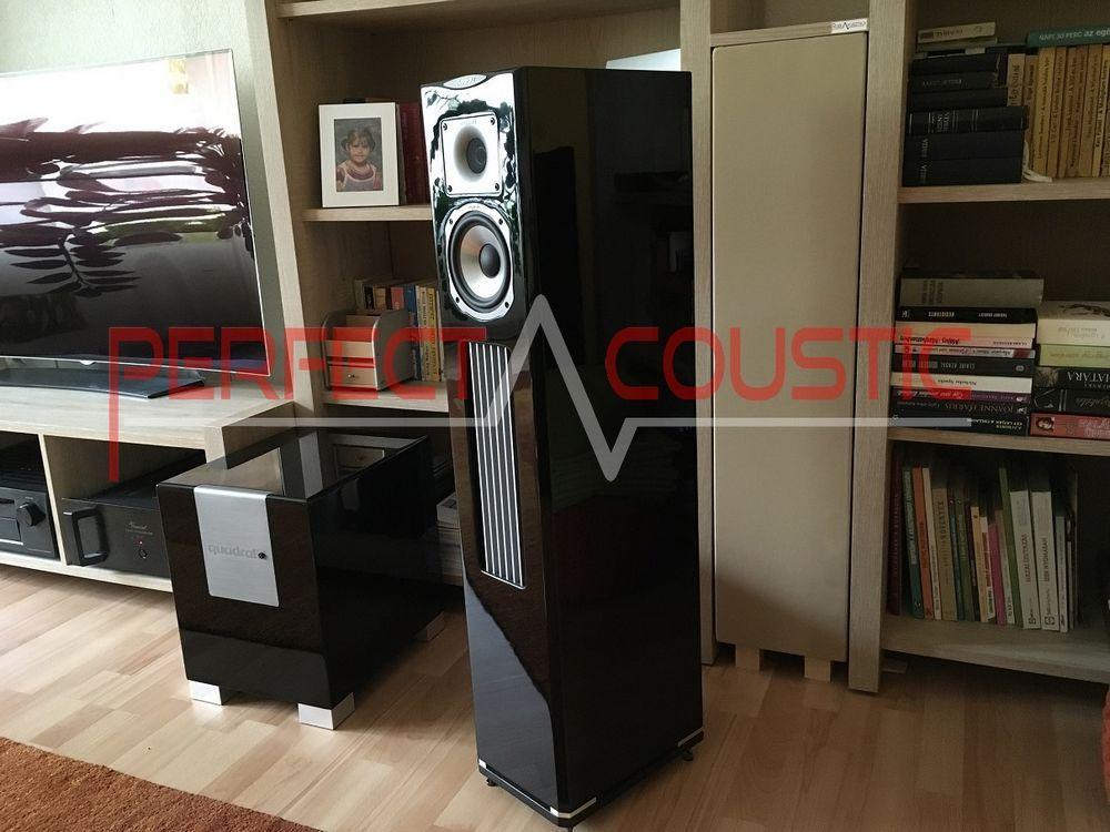 rum-akustisk-design-med-akustiske-absorbere