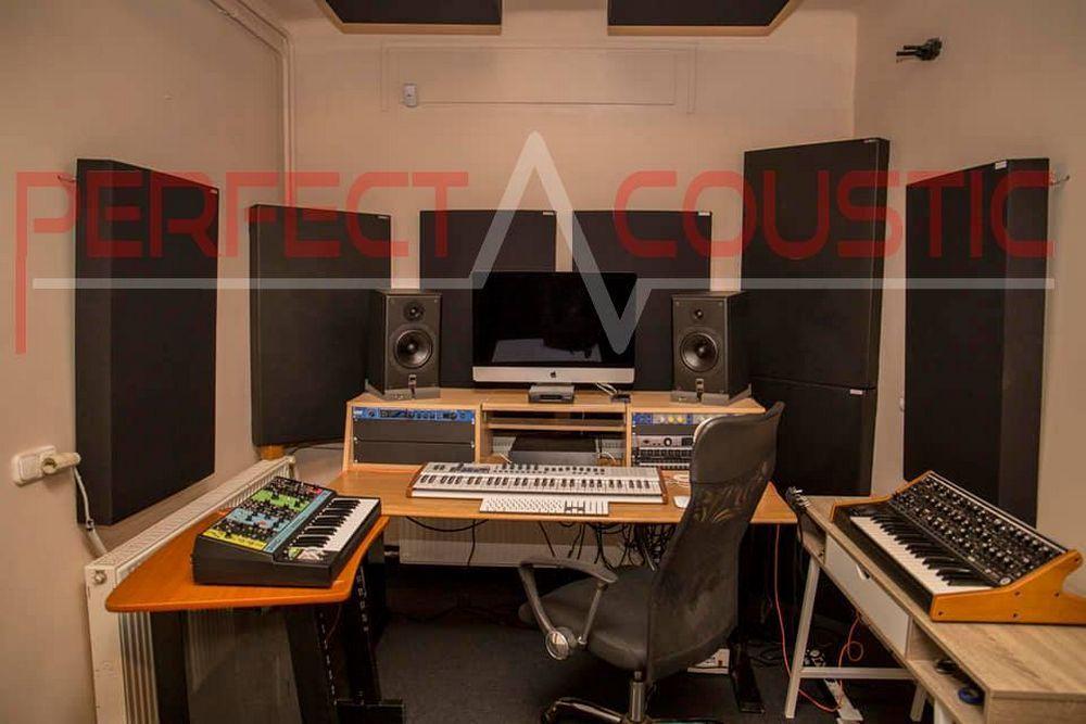 akustiske-paneler-2