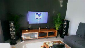 rumakustik, akustisk absorber (2)