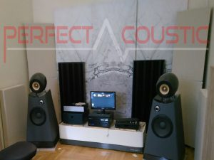 rumakustik, akustisk absorber (3)