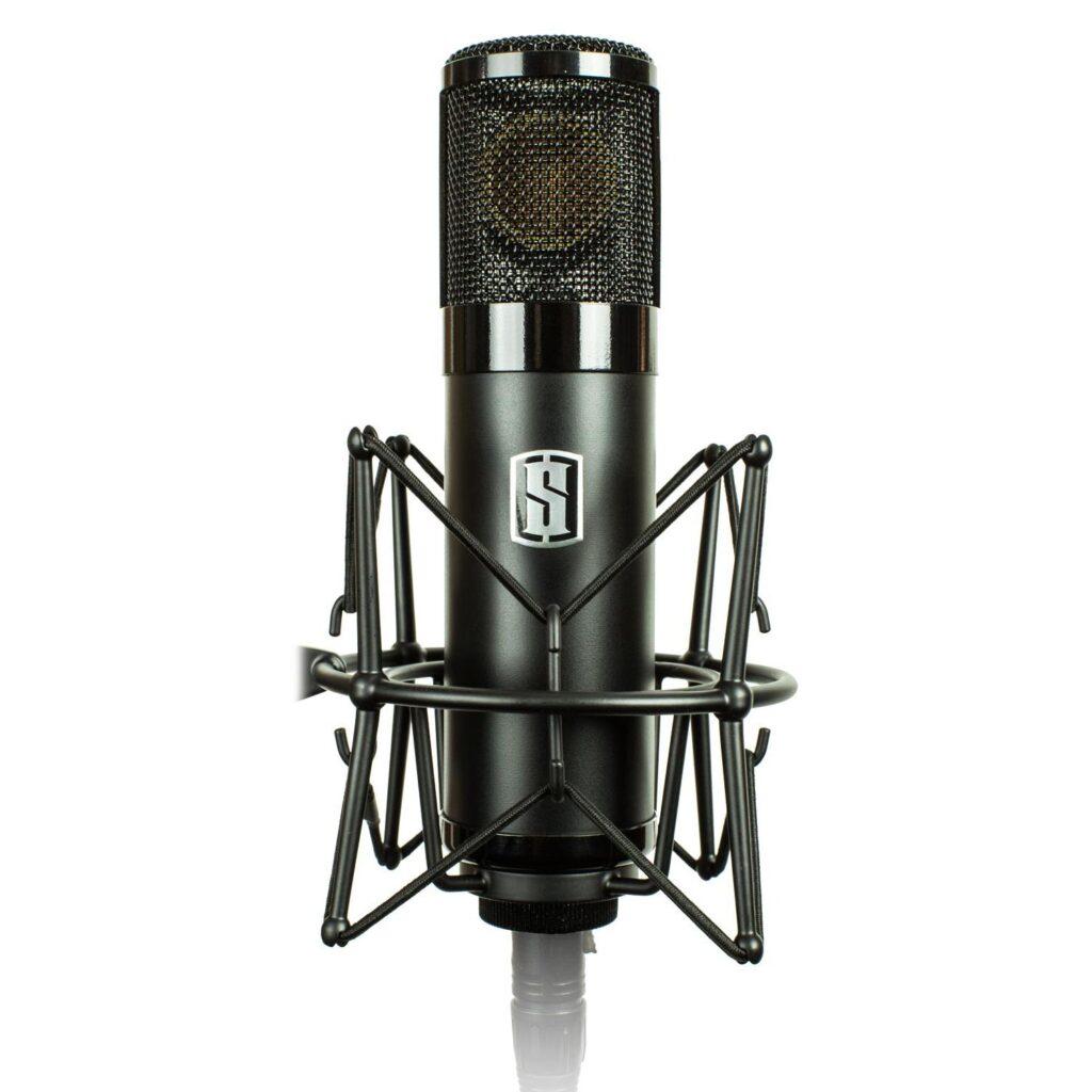 skifer-digital-vms-ml1-studiemikrofon