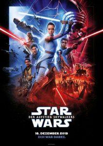 star-wars-the-rise-of-skywalker-film-plakat