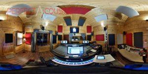 studio-akustik-med-lydabsorberende-elementer-300x150