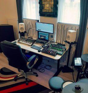 studio akustisk panel (3)