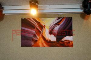 studioakustikmåling og akustisk behandling (2)