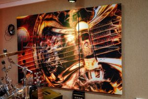 studioakustikmåling og akustisk behandling (4)