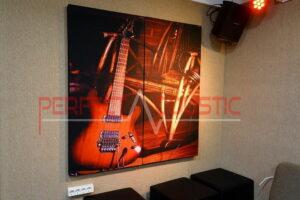 studioakustikmåling og akustisk reparation (3)