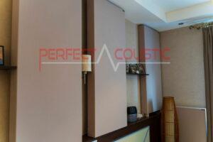 stue med akustiske absorberende membran (4)