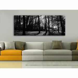 vægfoto akustiske elementer (3)