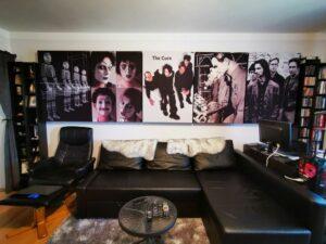 vægfoto akustiske paneler (4)
